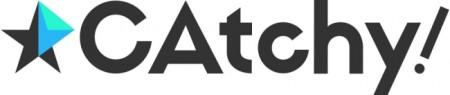 CyberZ、動画クリエイターによるプロモーションサービス「CAtchy!」を提供開始