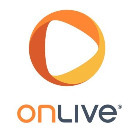 SCE、クラウドゲーミングサービスのOnLiveを買収