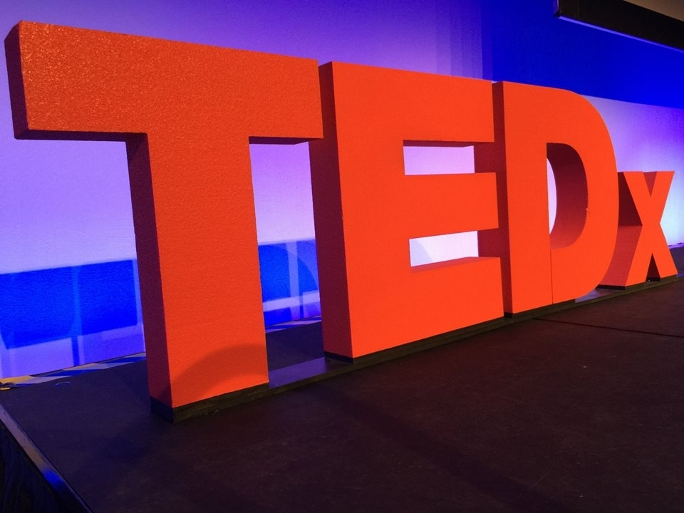 TEDが浜松に上陸!「TEDxHamamatsu」のスピーカー募集を開始