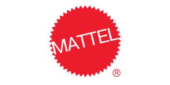 Autodeskとマテル、子供向け3Dプリンタの提供のため業務提携