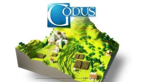 22Cans、文明シミュレーションゲーム「Godus」の中国展開のためゲームパブリッシャーのLongTu Gamesと契約