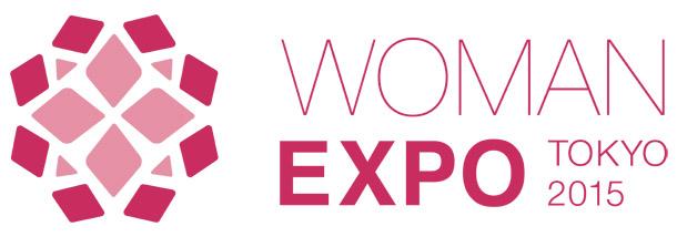 ボルテージ、5/23-24開催の「WOMAN EXPO」に出展