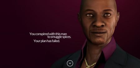 イギリスのメッセージングアプリ「Palringo」、フィンランドのゲームデベロッパーのTribe Studiosを買収