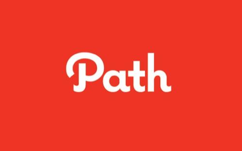 Daum Kakao、クローズドSNSのPathを買収