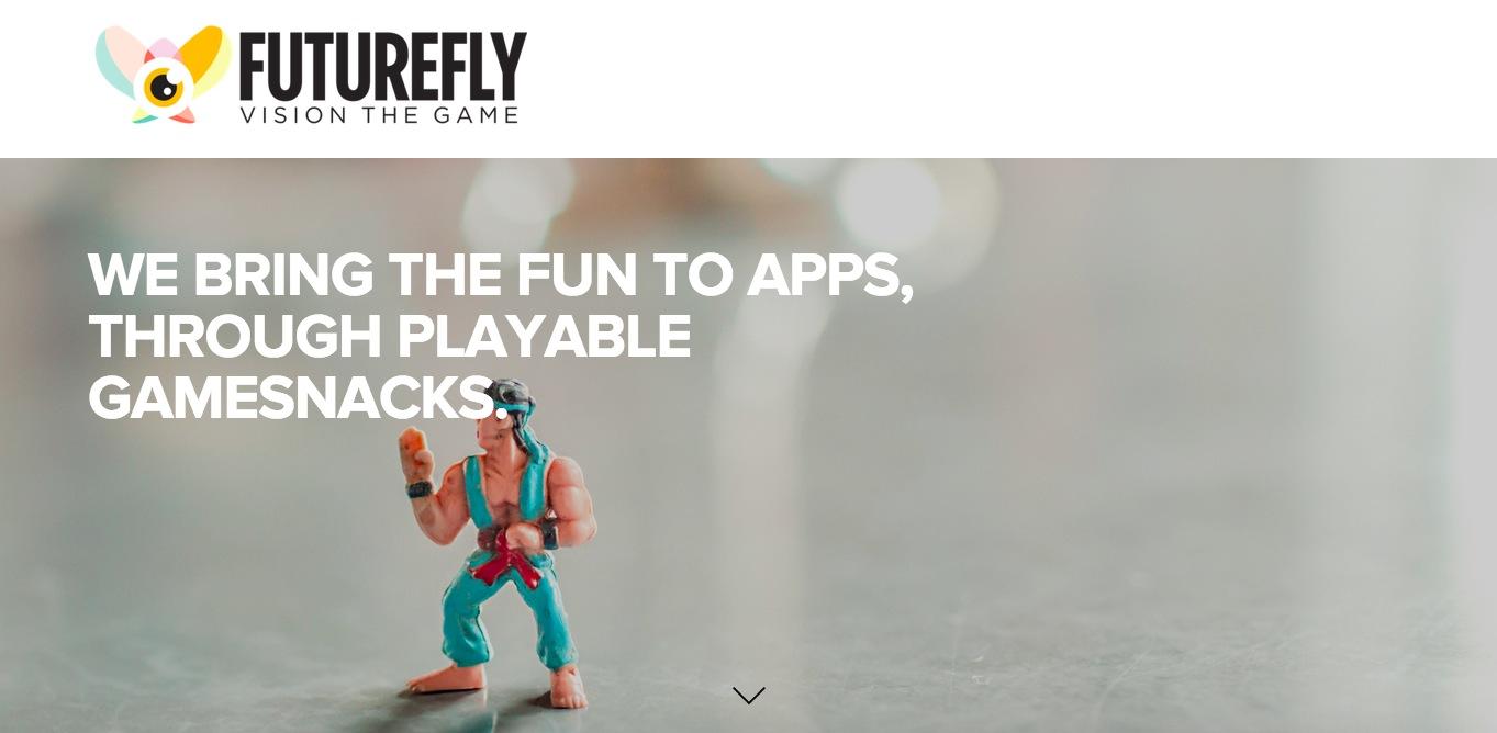 Remedy Entertainmentの元フランチャイズ開発担当のOskari Hakkinen氏、独立しモバイルゲーム会社「Futurefly」を設立