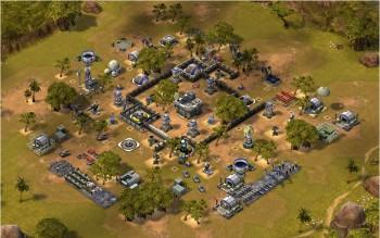 Zynga、PC向け戦略シミュレーションゲーム「Empires & Allies」をリニューアルしモバイルゲームとして再リリース
