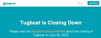Facebook、メディア向け決済サービスの「Tugboat」を買収 ただしサービスは6/30に終了