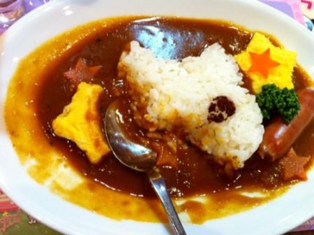 【食レポ】正直甘く見ていた…大盛況のコロプラ「ねこまつりカフェ」レポート