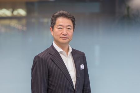 メタップス取締役にスクウェア・エニックス元社長の和田洋一氏が就任
