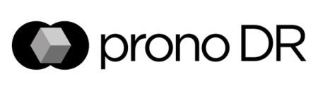 プロノハーツとアップフロンティア、製造業用3DCAD向けVRデザインレビューシステム「prono DR」を5月下旬に発売