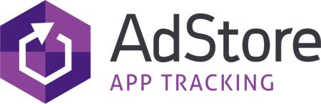 アドイノベーション、ユーザーの行動・広告効果が分かる多言語対応のアナリティクスツール「AdStore App Tracking」を提供開始