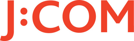 ブロードメディアとGクラスタ・グローバル、J:COMにクラウドゲームプラットフォームを提供