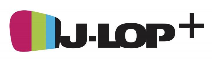 アニメ・音楽・ゲームなど日本のコンテンツに関連する海外イベント主催者が集結 映像産業振興機構、5/28に「第1回 J-LOP+ 海外イベント合同説明会」を開催