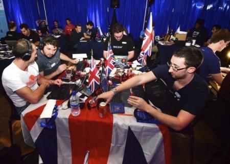 PayPal、6月にハッカソンイベント「BattleHack」を日本にて初開催