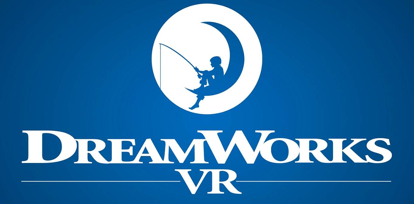 ドリームワークス、「Gear VR」向けのVRコンテンツ「DreamWorks VR」を発表