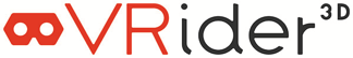 UEI、超4K動画VRコンテンツ制作ソリューション 「VRider」を提供開始