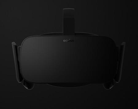 Oculus VR、VRヘッドマウントディスプレイ「Oculus Rift」の製品版を2016年第一四半期より出荷
