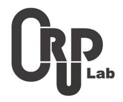 ギークス、沖縄県那覇市に開発拠点「CRUD Lab.」を開設
