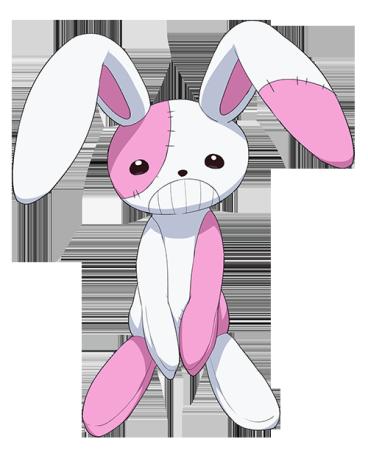 サイバーエージェント、スマホ向け弾丸アクションRPG「ウチの姫さまがいちばんカワイイ」にてアニメ「僕は友達が少ないNEXT」とコラボ