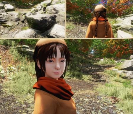 「シェンムーIII」開発プロジェクト、Kickstarterにてわずか9時間で2億円超を調達