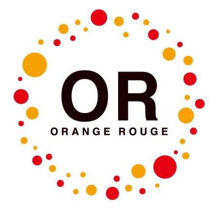 グッドスマイルカンパニーとマックスファクトリー、男性キャラ専門フィギュアブランド「Orange Rouge」を立ち上げ 「刀剣乱舞」などの商品をリリース