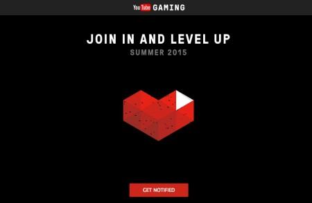 Google、Youtubeにて今夏よりゲーム実況サービス「YouTube Gaming」を開始