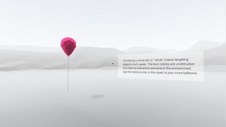 Google、VRコンテンツの開発ノウハウが学べる無料アプリ「Cardboard Design Lab」をリリース