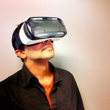 ナディア、VR映像のリアルタイム配信技術展開に向け米カリフォルニアに研究開発拠点を設立