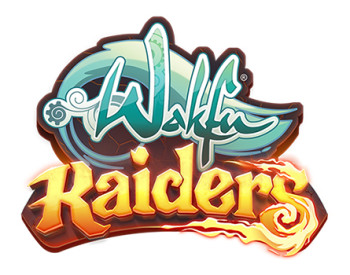 gumiと仏Ankama、スマホ向けMMORPG「Wakfu Raiders」を初夏にグローバル配信