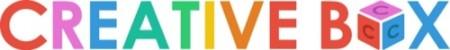 CyberZ、スマホに特化した広告バナー分析ツール「CREATIVE BOX」を提供開始