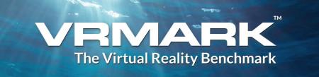 フィンランドのFuturemark,VRヘッドマウントディスプレイ用のベンチマーク「VRMark」を開発開始