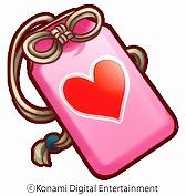KONAMIのスマホ向け野球シミュレーションゲーム「実況パワフルプロ野球」、1300万ダウンロードを突破