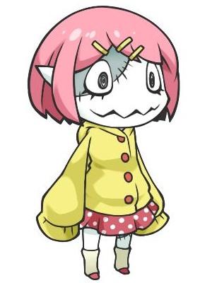 アンビション、スマホ向けソーシャルRPG「まぞくのじかん」にてアニメ「うーさーのその日暮らし 夢幻編」とコラボ