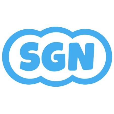 Netmarble、米モバイルゲーム会社のSGNに1億3000万ドルを投資し最大株主に