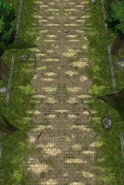 ドリコムのスマホ向けアクションRPG「フルボッコヒーローズX」、7/4より「進撃の巨人」とコラボ