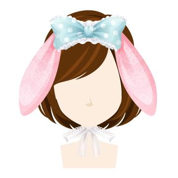 enish、ファッションゲーム「ガルショ☆」にて40周年を迎える「マイメロディ」および「キキ&ララ」とコラボ