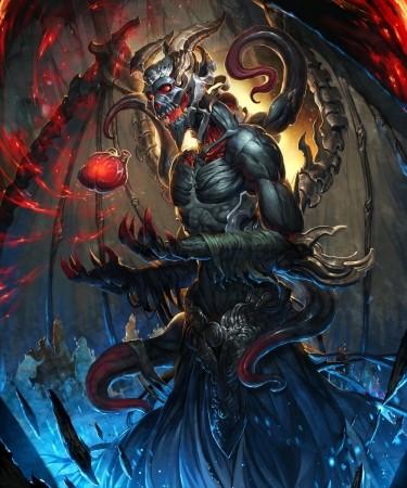 エイチームのスマホ向けダークファンタジーRPG「ダークサマナー」、750万ダウンロードを突破