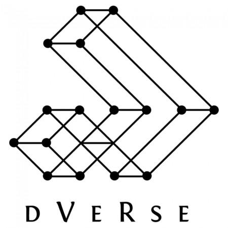 VRソフトウェア開発のDVERSE、凸版印刷株式会社と資本業務提携