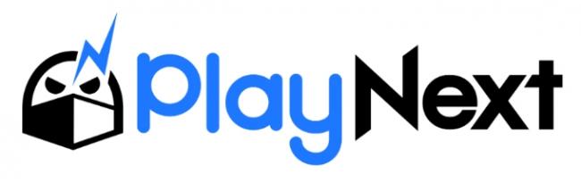 LINE、投資ファンド「LINE Game Global Gateway」にてプレイネクストジャパンの新ゲームプロジェクトに出資