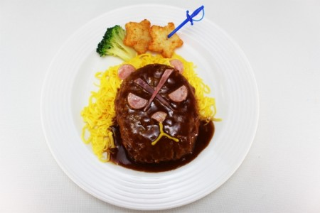 コロプラ、大阪・梅田でも「ねこまつりカフェ」を開催決定