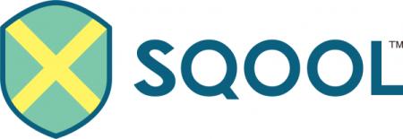 SQOOL.NET様でSlush Tokyo 2018のレポート記事を書かせて頂きました