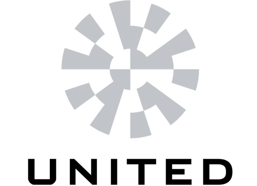 ユナイテッド、8月にマレーシアに子会社を設立