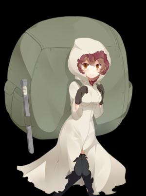 サイバーエージェント、スマホ向け弾丸アクションRPG「ウチの姫さまがいちばんカワイイ」にてアニメ「ダンジョンに出会いを求めるのは間違っているだろうか」とコラボ