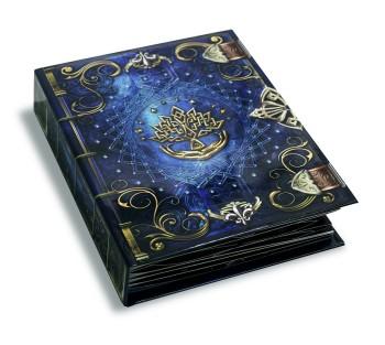 セガゲームス、「チェインクロニクル ~絆の新大陸~」の世界を再現したPOP UP BOOKを数量限定販売