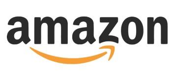 Amazon、ゲーム動画配信サービスのTwitchと共に東京ゲームショウに初出展