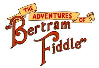 コーラス・ワールドワイド、英国発のiOS向け推理ゲーム「Bertram Fiddle(バートラム・フィドルの冒険)」の日本語版を9/3に配信決定