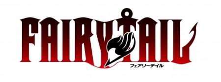 アクロディアとエイタロウソフト、スマホ向け対戦パズルRPG「バトルブレイブ」にてアニメ「FAIRY TAIL」とコラボ決定