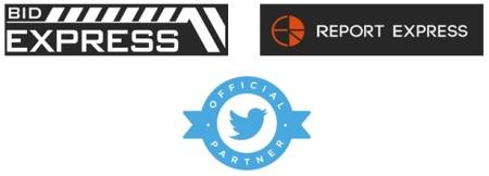 CyberZ、スマホ広告のマネジメントツール「BID EXPRESS」と「REPORT EXPRESS」を提供開始