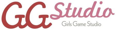 サイバーエージェントの女性向けゲーム開発専門組織「GG Studio」、代々木アニメーション学院と共同で無料シナリオワークショップを開催
