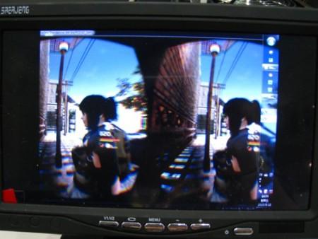 【TGS2015】オープンワールドで探索ともの作りもできる中国発の超!没入型VRゲーム「Magic Expedition」